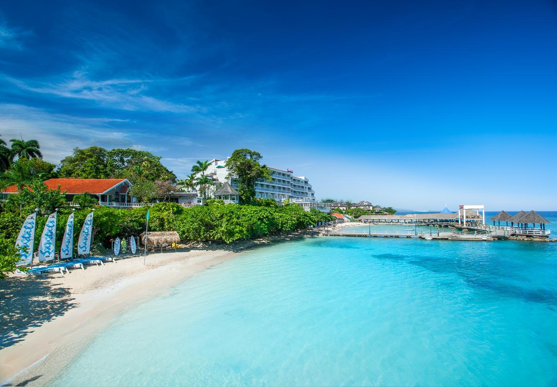 World Travel Awards 2016 Jamaica és Észak Amerika
